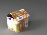2010: Meer hypotheken met garantie