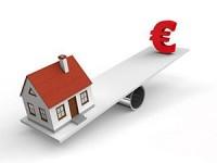 Restschuld meefinancieren in hypotheek wellicht straks ook bij andere banken mogelijk