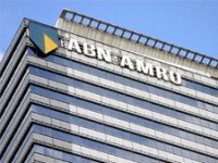 ABN Amro legt tophypotheken aan banden