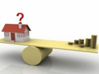 AFM: provisie voor hypotheken nog steeds te hoog.