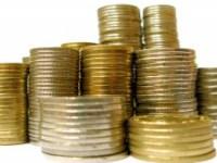 Extra bezuinigingen moeten het begrotingstekort opvangen