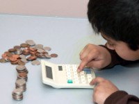 Betalingsachterstand bij hypotheek komt steeds vaker voor.