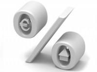 BTW-tarief verlaagd om woningmarkt te stimuleren.