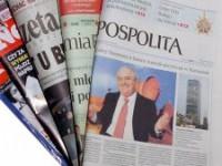 AFM: 6000 euro boete voor Decapolis