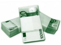Deutsche Bank fraudeert met hypotheken
