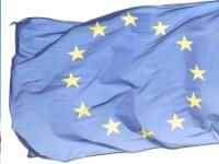 Europese Commissie verantwoordelijk voor hoge hypotheekrente in Nederland.