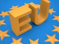 Europese richtlijn voor hypothecair krediet