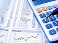 Zorgen over Nederlandse hypotheekpakketten