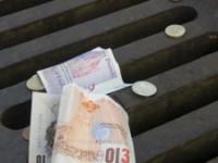 Fraude met hypotheken in Enschede