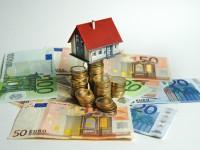 Te dure hypotheken door concurrentie gebrek
