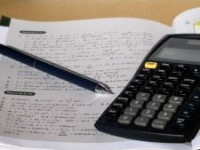 Hypotheek berekenen op iPhone