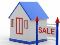 Hypotheek terugverdienen met reclame op huis