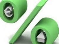 Hypotheekrente bereikt laagterecord