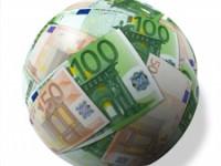 IMF: zorgen over Nederlandse hypotheekschuld