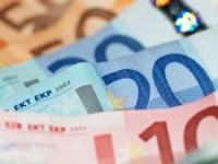 Kleine hypotheekverstrekkers gaan concurrentie aan