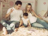 Risicofactor voor hypotheek, de gezinssamenstelling?
