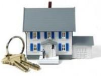 Lagere rentes op hypotheken
