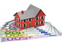 Lagere maximale hypotheek vanaf 1 juli