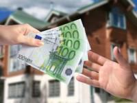 Meer extra aflossingen hypotheken