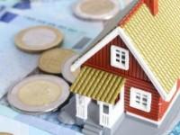 Aantal betaalachterstanden op hypotheken neemt weer toe
