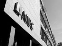 NIBC gaat annuïteitenhypotheken aanbieden