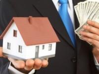 VEH vindt dat er meer tijd nodig is voor het overstappen naar een spaarhypotheek