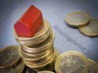 Banken en makelaars zien verwachtingen huizenmarkt uitkomen