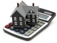 60-plussers hebben vaker een aflossingsvrije hypotheek dan jongeren