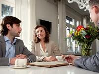 Meer huiseigenaren krijgen tijd om hypotheek om te zetten