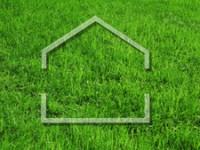 Oversluiten hypotheek, vaak goedkoper maar vooral lastiger.