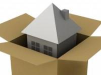 Mogelijk minder concurrentie op de hypotheekmarkt verwacht