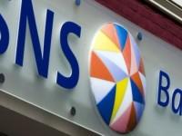 SNS wil hypotheektarieven fors verlagen
