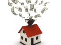 Afnemers van spaar- of levenhypotheek gaan mogelijk meer belasting betalen vanaf 1 januari