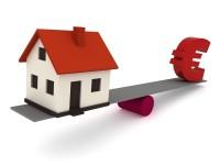 HDN: aantal hypotheekaanvragen blijft stijgen
