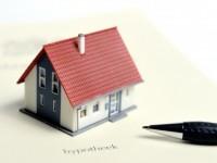 Meer NHG-hypotheken