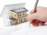 Woningbezitters krijgen meer tijd voor het omzetten van hun hypotheek
