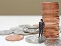Verbod op provisie hypotheken in 2013 van kracht