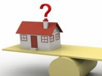 Woningeigenaren verhuren moeilijk verkoopbare woningen