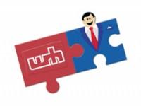 Woonfonds Hypotheken werkt samen met diverse tussenpersonen